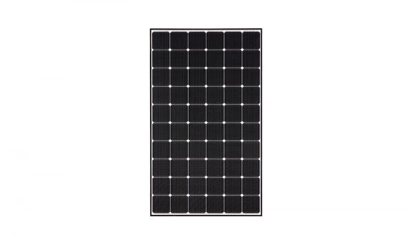 lg-business-solar-lg330n1c-a5-zoom02