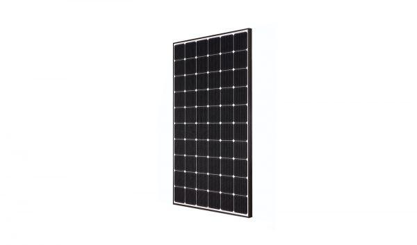 lg-business-solar-lg330n1c-a5-zoom03
