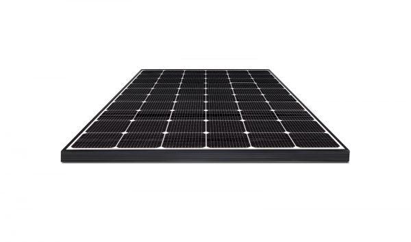 lg-business-solar-lg330n1c-a5-zoom04