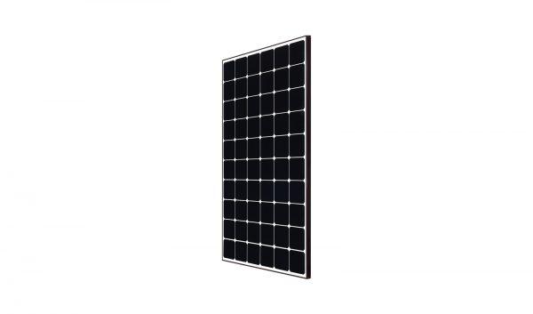 lg-business-solar-lg350q1c-a5-zoom03