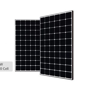 lg-business-solar-lg355q1c-a5-zoom01