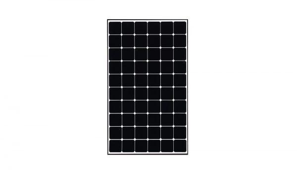lg-business-solar-lg355q1c-a5-zoom02