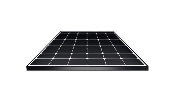lg-business-solar-lg355q1c-a5-zoom04