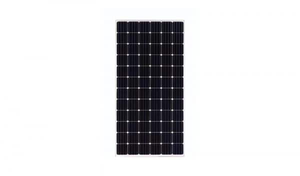 lg-business-solar-lg355s2w-a5-zoom02