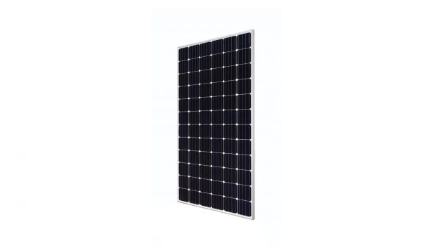 lg-business-solar-lg355s2w-a5-zoom03