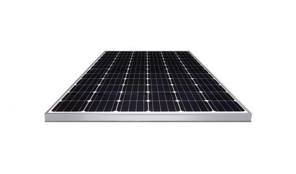 lg-business-solar-lg355s2w-a5-zoom04