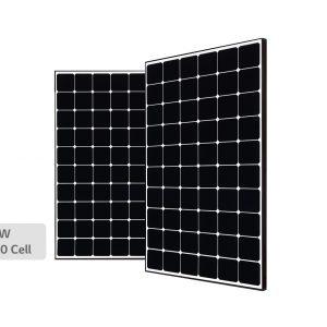 lg-business-solar-lg360q1c-a5-zoom01