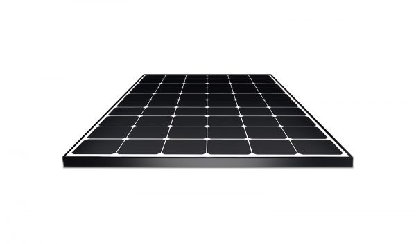 lg-business-solar-lg360q1c-a5-zoom04