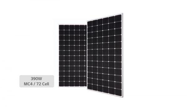 lg-business-solar-lg390n2w-a5-zoom04