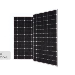 lg-business-solar-lg395n2w-a5-zoom01