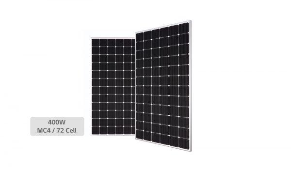 lg-business-solar-lg400n2w-a5-zoom01