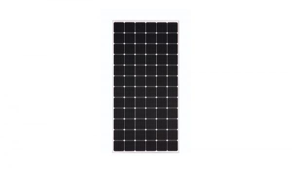 lg-business-solar-lg400n2w-a5-zoom02