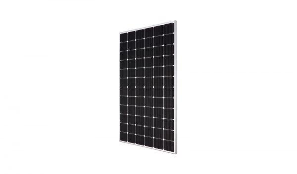 lg-business-solar-lg400n2w-a5-zoom03