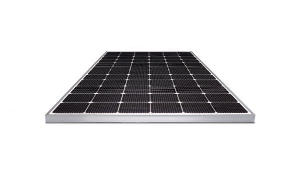 lg-business-solar-lg400n2w-a5-zoom04