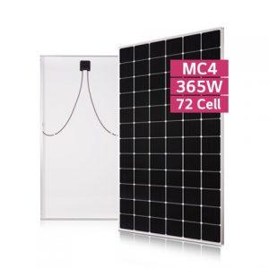 Pin năng lượng mặt trời LG365N2W-G4