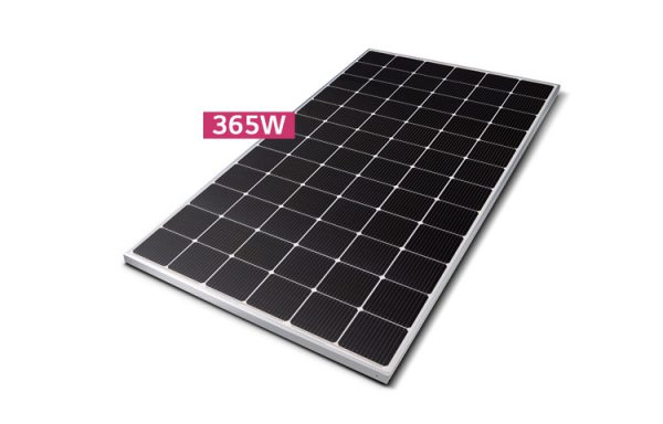 lg-commercial-solar-lg365n2w-g4-zoom05