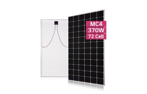 lg-commercial-solar-lg370n2w-g4-zoom01