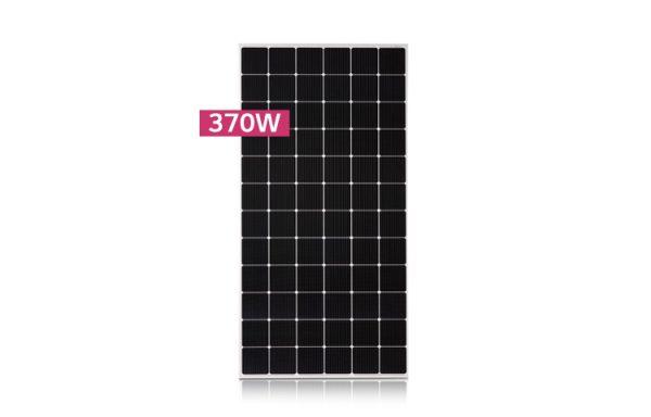 lg-commercial-solar-lg370n2w-g4-zoom02