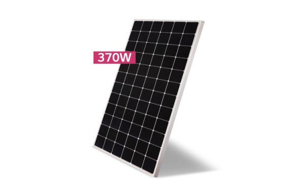 lg-commercial-solar-lg370n2w-g4-zoom04