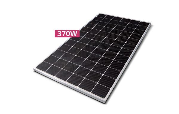 lg-commercial-solar-lg370n2w-g4-zoom05