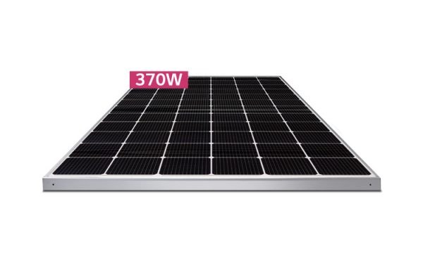 lg-commercial-solar-lg370n2w-g4-zoom06