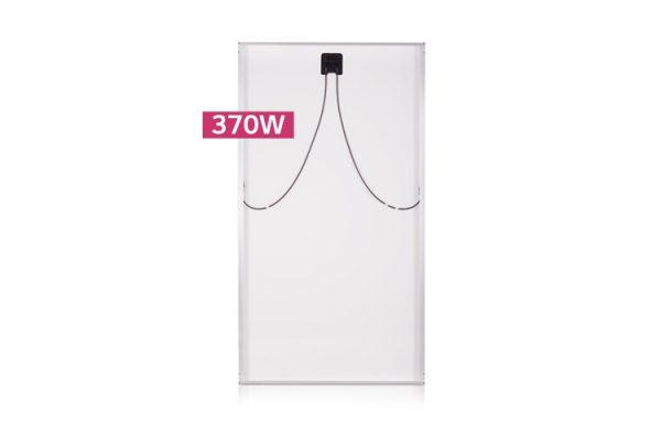 lg-commercial-solar-lg370n2w-g4-zoom07