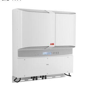 PVI-10.0-12.5-BCD