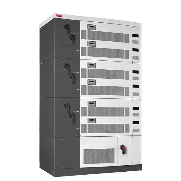 PVI-134.0-400.0-BCD