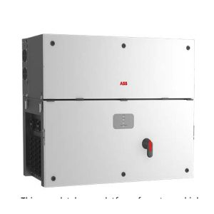 PVS-100-120-TL-BCD