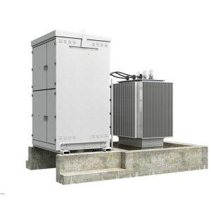 PVS800-MVP_medium_voltage