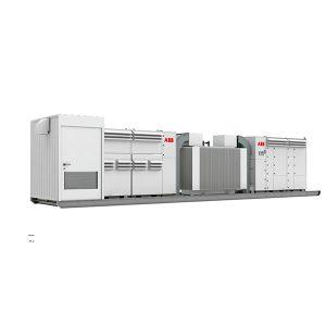 PVS980-CS-1