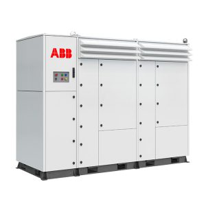 PVS980_central_inverters