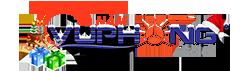 logo-vuphongsolar-noel-2018