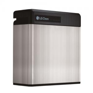 LG-Chem-RESU-10-Lithium-Battery