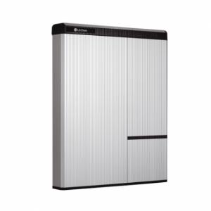 LG-Chem-RESU-10H-High-Voltage-400V-9.3kW-Battery-Storage-SMA.