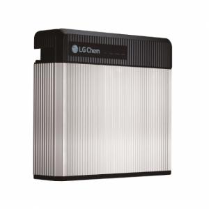 LG-Chem-RESU-3.3-Li-ion-Battery-Storage.png