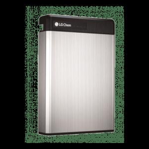 LG-Chem-RESU-6.5