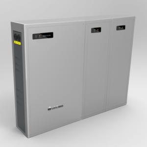 LG-RESU-6.4kW-ES-expansion-module-3.2kWh