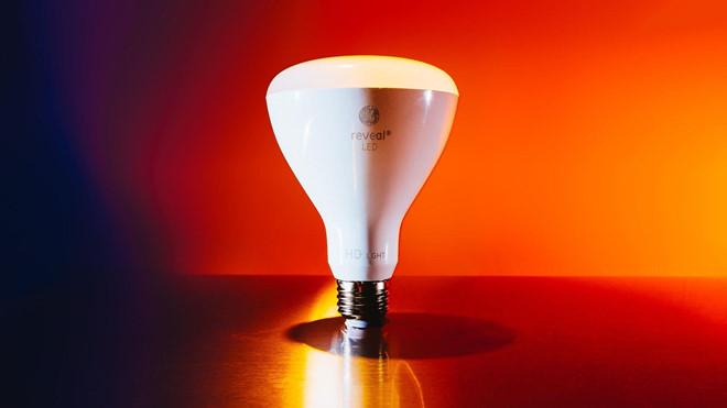 7 cách đơn giản giảm tiền điện ngay và luôn