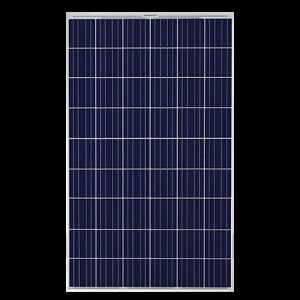 Q.PLUS L-G4.2 340-350