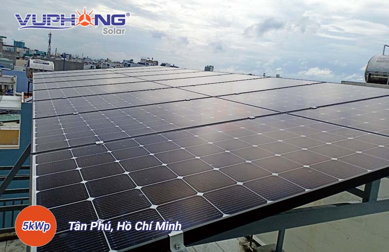 he-thong-dien-mat-troi-hoa-luoi-5kwp-ho-chi-minh