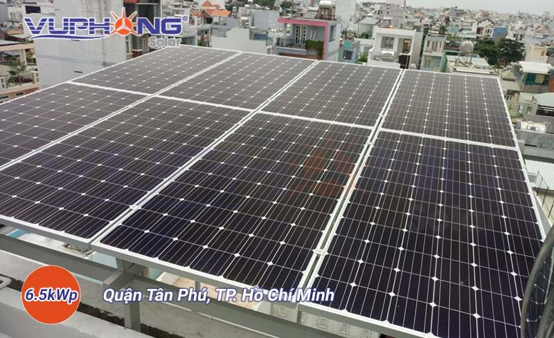 he-thong-dien-mat-troi-hoa-luoi-6-5kwp-ho-chi-minh