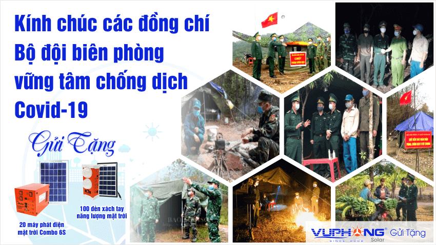den-mat-troi-dong-hanh-cung-cac-chien-si-bien-phong-chong-dich-covid-19 (1)