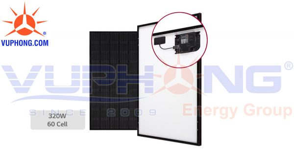 pin-nang-luong-mat-troi-LG320E1K-A5