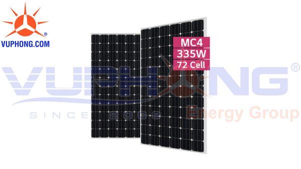 pin-nang-luong-mat-troi-lg335s2w-g4