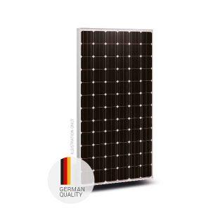 pin-nang-luong-mat-troi-AE-solar-mono-72-cell-370w-400w