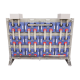 EnergyCell RE High Capacity