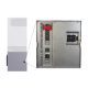 Radian-Series-GS-Load-Centers1
