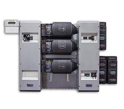 bo-inverter-hoa-luoi-outback-power
