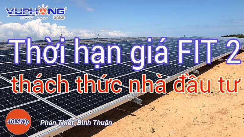 chinh-sach-gia-fit-2-va-nhung-thach-thuc-cua-nha-dau-tu-dien-mat-troi-3